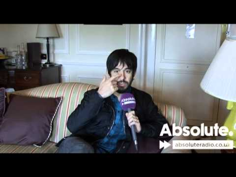 Linkin park fort minor 39 s mike shinoda full interview - Saloni serie indienne ...