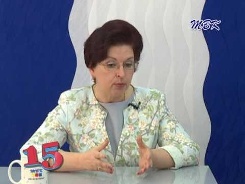 Выборы-2016 в Бердске. Праймериз «Единой России»