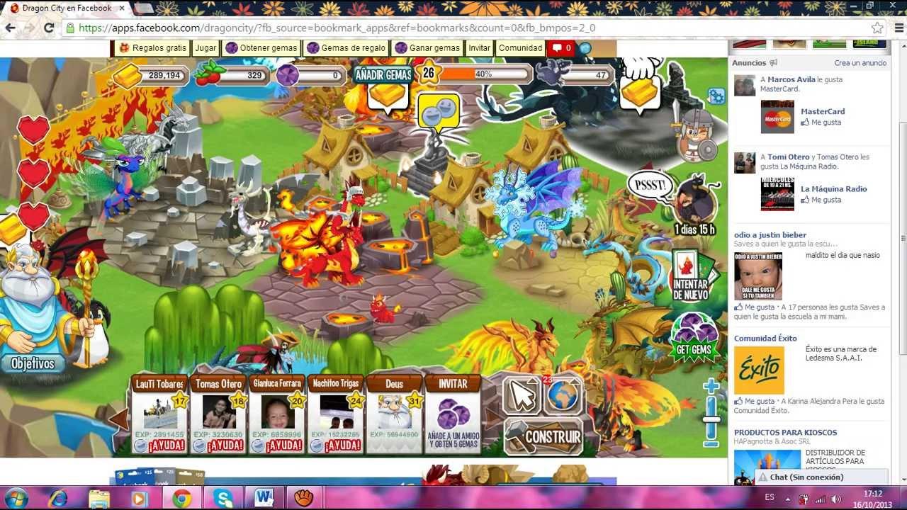 Como/como Sacar Dragon Caca Downloads At Hxcmusiccom.html
