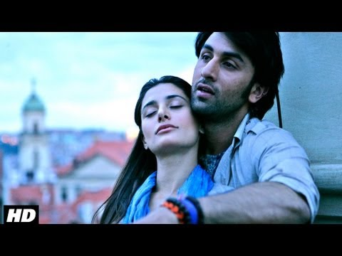 &quot;Tum Ho Mere Paas&quot; Rockstar (Video Song) Ranbir Kapoor,Nargis Fakhri