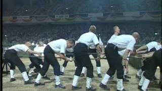 1969 POMPEY FIELD GUN CREW - VIDEOS DE POMPEYFIELDGUN ...