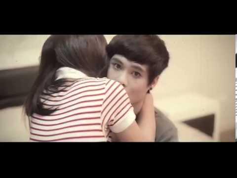 [HD 1080p] Người Lạ Từng Yêu - Lương Bích Hữu ft T