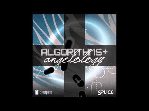 (Splice Epilogue OST) Cipher Prime Studios - Algorithms and Angelology - 01. Ariadne