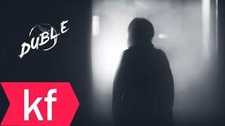 Duble - Yalnız Kaldım