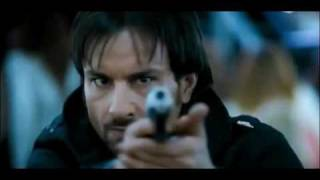 Shukran Allah Full HQ Song KurbaanNew Movie Saif Ali