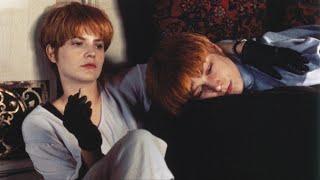 Single White Female (1992) Trailer