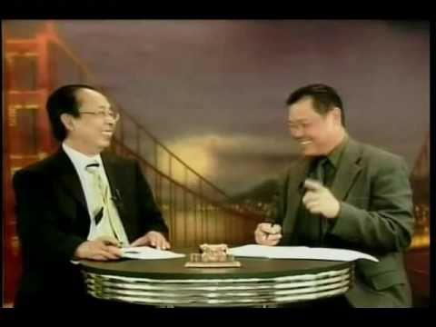 Doc Bao Vem 206