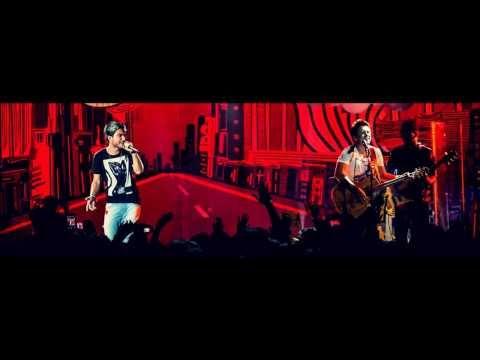 Bruninho e Davi - Furacão [ ÁUDIO DVD ]