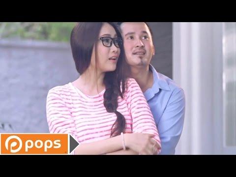 Níu Đắng Cay [Karaoke] - Sky Nguyễn [Official]