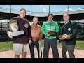 Tecumseh Baseball Club set to celebrate 75 years