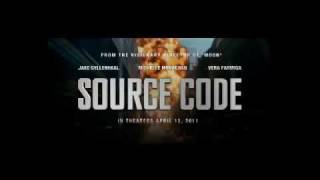 Source Code full movie
