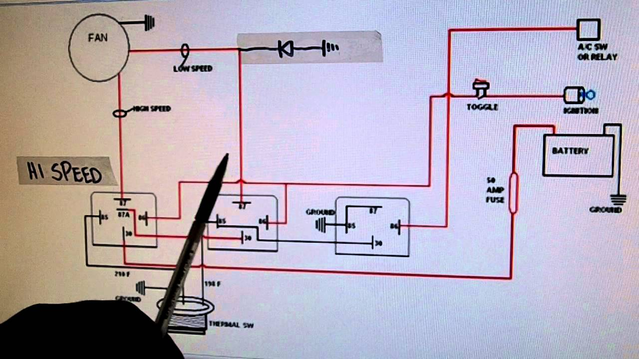 2002 Ford Wiring Diagram