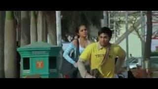 Teree Sang Part 5/HD Hindi Movie