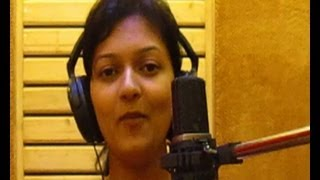 Album Songs 2014 Hits Latest Music Bangla Indian Video