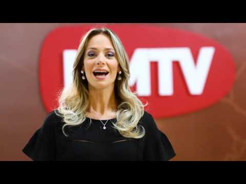 MMTV 370 dia 30/10/2016