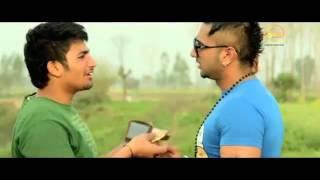 Tu Mera Bai Mein Tera Bai Official Trailer Amrinder