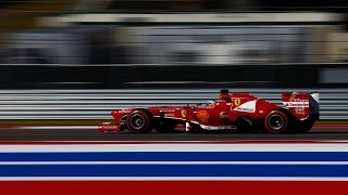 Oct. 31 (Bloomberg) – This weekend, more than a quarter million people will descend on Austin, Texas to watch the 17th race of...</div><div class=