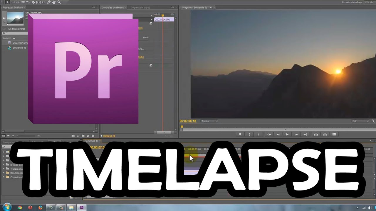 how to get premiere pro for chrome os