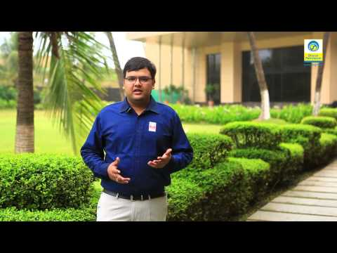 Piyush Agarwal on his experience with BPCL