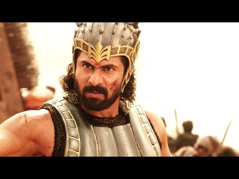 Baahubali-Movie-Nippule-Swasaga-Song-Trailer