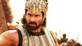 Baahubali : Nippule Swasaga Video Song and Making-Exclusive