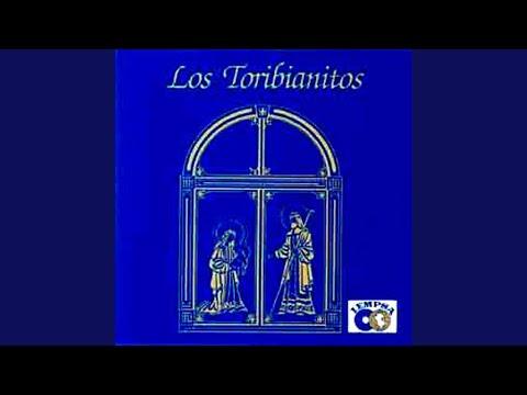 Los Toribianitos - Feliz Navidad