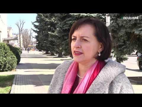 Третя школа медіаграмотності відбудеться в центральній бібліотеці Хмельницького