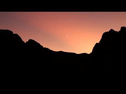 Relaxing Music Therapy - Hypnotizing Drive Through The Canyons, Google+ https://plus.google.com/117742457115480021491 Facebook https://www.facebook.com/ScenicVideos Music By Marc Enfroy http://www.MarcEnfroy.com Highway h...