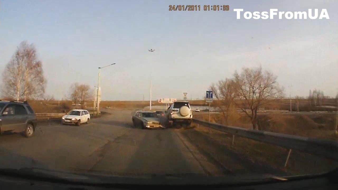 Lisa Left Eye Lopes Crash Video Unedited