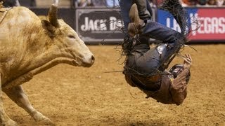 PBR Boise Invitational - Day 1 (LIVE ACTION)