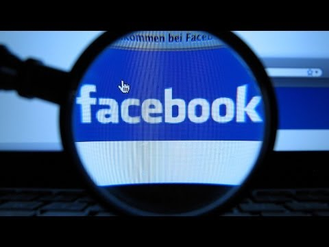 Tech, Consumer Earnings All Day & Jim Cramer 'Likes' a Social Stock