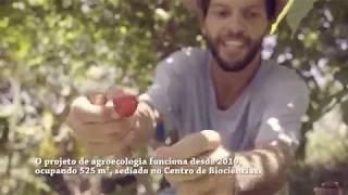 Documenta UFPE - SAF Centro de Biociências