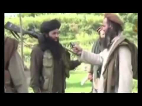 Pakistan Taliban pick new leader