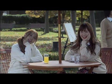 【PV】So long ! ダイジェスト映像 / AKB48[公式]