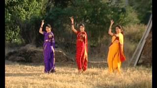 Naaginanch Rup Marathi Bhajan - Kalubaicha Gangot