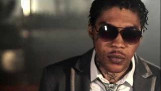 Vybz Kartel - Go Go Wine (OFFICIAL VIDEO)