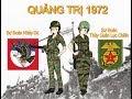 Music.39.Mua He Do Lua # 2.Tri Thien Vung Day.Hoang Phuong Nguyen.Lua Viet.