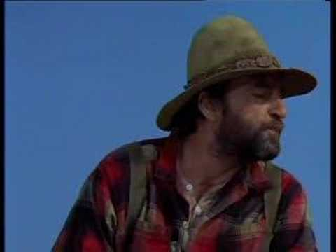 Little House on the Prairie - Pilot (Part2) Highlights,