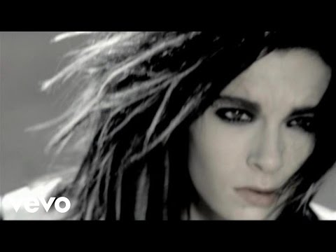 Tokio Hotel - Monsoon, Music video by Tokio Hotel performing Monsoon. (C) 2007 Hoffmann, Benzner, Roth & Jost GbR under exclusive license to Universal Music Domestic Division, a di...