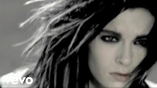 Tokio Hotel - Monsoon