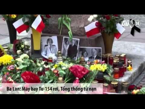 VTC14_Chuyện Đông chuyện Tây: Năm 2014: Tai nạn máy bay quân sự kinh hoàng_07.07.2014