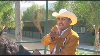 De rancho a rancho Wilo Vega