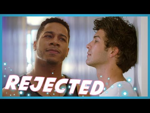 Rejection Sucks. But Is It a Risk Worth Taking? | Crush