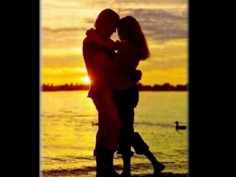 SALSAS ROMANTICAS SOLO TU SOLO YO (RICARDO BUILES)