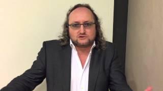 /Dion Graus (PVV): Overheid moet MINI rijden