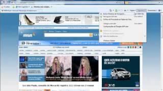Como Limpar Histórico Do Internet Explorer
