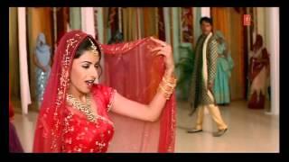 Uthaile Ghunghata Chand Dekh Le Bhojpuri Movie Song Ft