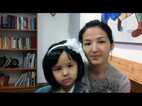 Cáncer – Rabdomiosarcoma - Tratamiento