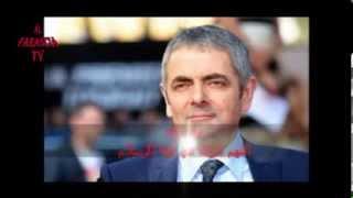 Mr Bean Convertis à L' ISLAM