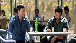 YAARI TE SARDARI Song Sikander New Punjabi Movie